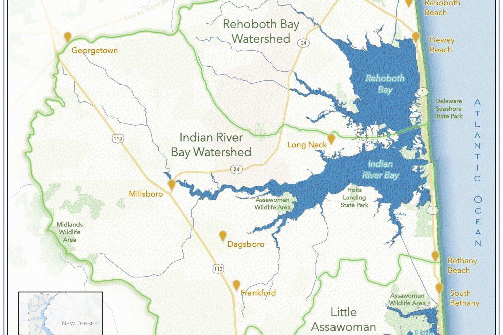 Delaware_CIB_Watershed_Map_DRAFT_6_8_2021